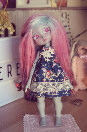 [VENTE] Outfits Appi, Poulpy, Pullip + chaussures MNF P8157214