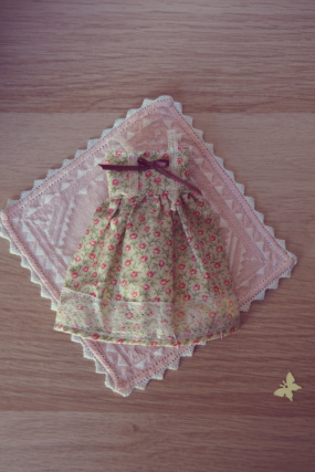 [VENTE] Outfits Appi, Poulpy, Pullip + chaussures MNF P8157215