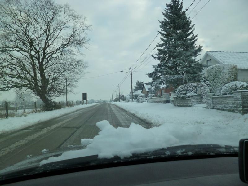 la neige est-elle arrivée chez vous ?  - Page 5 Neige_10