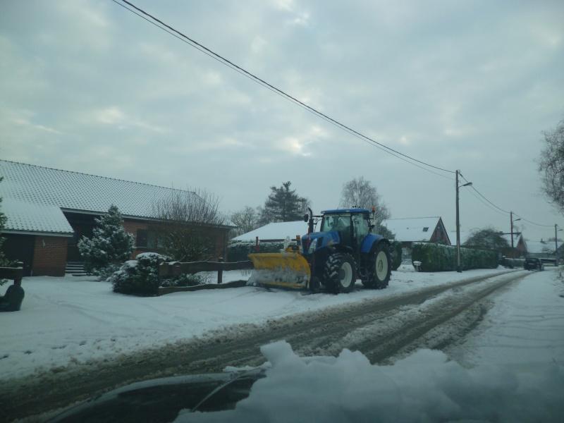 la neige est-elle arrivée chez vous ?  - Page 5 Neige_12