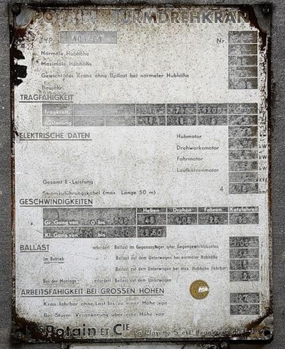 la nostalgie des grues - Page 12 404_e113