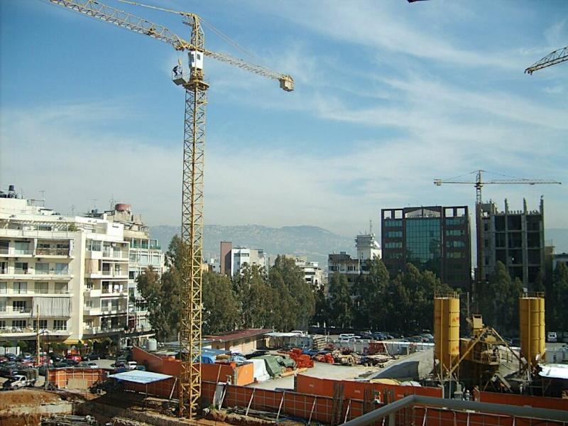 la nostalgie des grues - Page 15 Beirut10