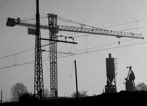 anciennes grues - Page 2 Old510