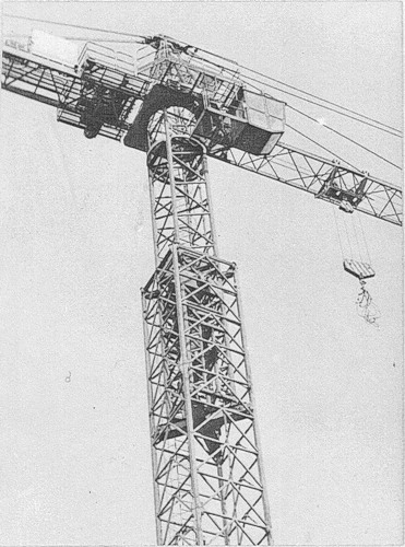 anciennes grues - Page 2 Old710