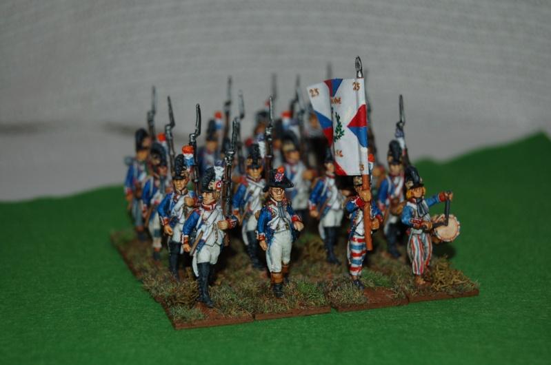 Bleus Révolution française Batail10