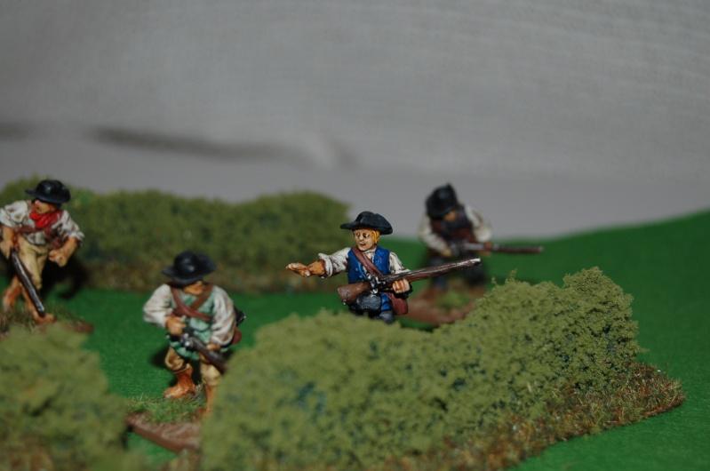 chouans 1795 Chouan11