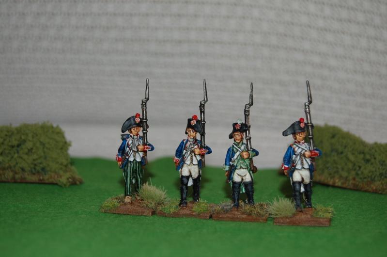 Bleus Révolution française Dapare10