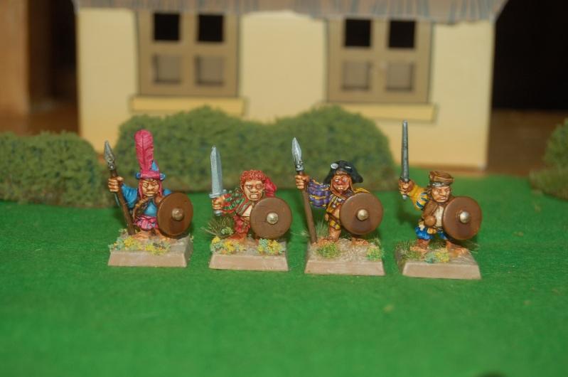 Hobbits, nains et mégères Dsc_0010