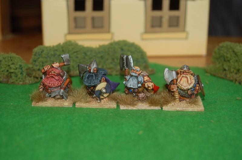 Hobbits, nains et mégères Dsc_0011
