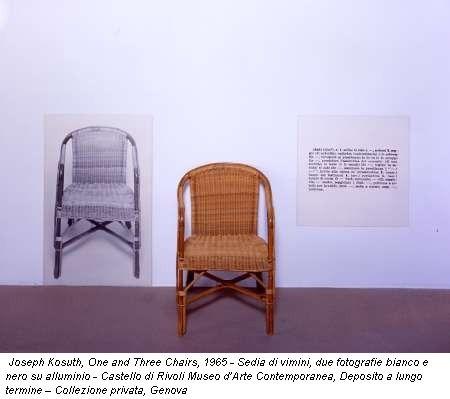 Le motif de la chaise dans l'art 900ba710