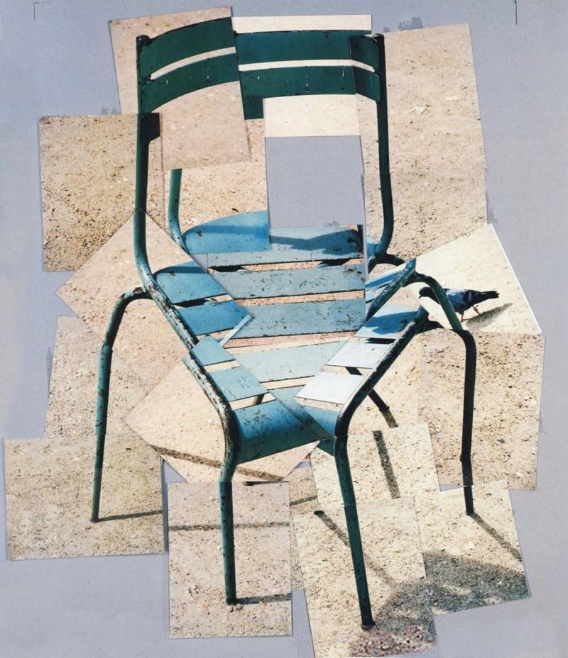 Le motif de la chaise dans l'art C_pxbi11