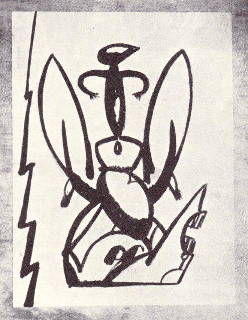 "Epstein Jacob ""Rock Drill"" et l'homme-machine - Page 2 Epstei20"