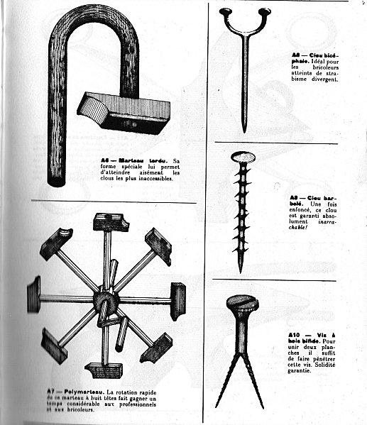 Le clou - Page 4 Img--c10