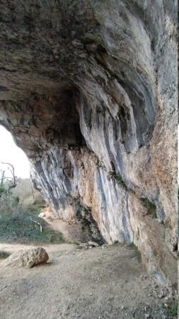 Galets et os gravés magdaléniens de la grotte de la Colombière (Neuville sur Ain / Poncin) Img_2011