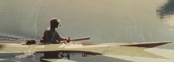 Reconnaissance d'image de Google Zzz10