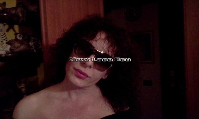 PELUCAS INDETECTABLES ...FOTOS SISTEMAS CAPILARES PARA ALOPECIA FEMENINA NEWLACECU - Página 5 2012-129