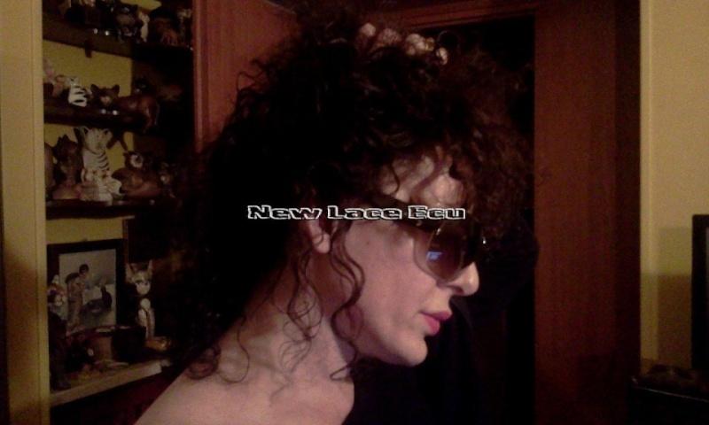 PELUCAS INDETECTABLES ...FOTOS SISTEMAS CAPILARES PARA ALOPECIA FEMENINA NEWLACECU - Página 5 2012-130