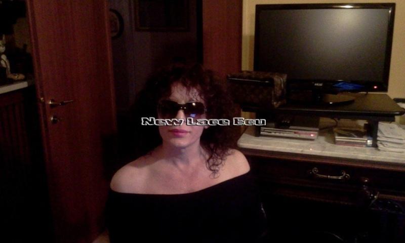 PELUCAS INDETECTABLES ...FOTOS SISTEMAS CAPILARES PARA ALOPECIA FEMENINA NEWLACECU - Página 5 2012-131