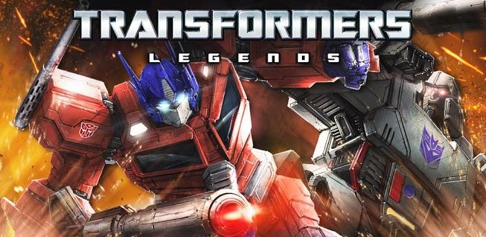 [Jeux mobile] Transformers - Fermé Unname10