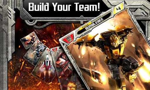 [Jeux mobile] Transformers - Fermé Unname11