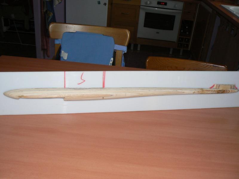Nouveau joujou made in Hautes-Alpes ... P1120912