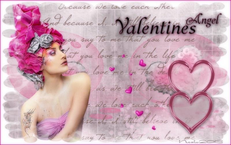 Concours saint Valentin Image244