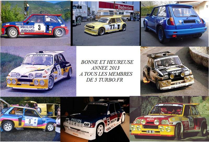 Photos de Renault 5 à l'echelle 1/4 - Page 2 Bonne_10