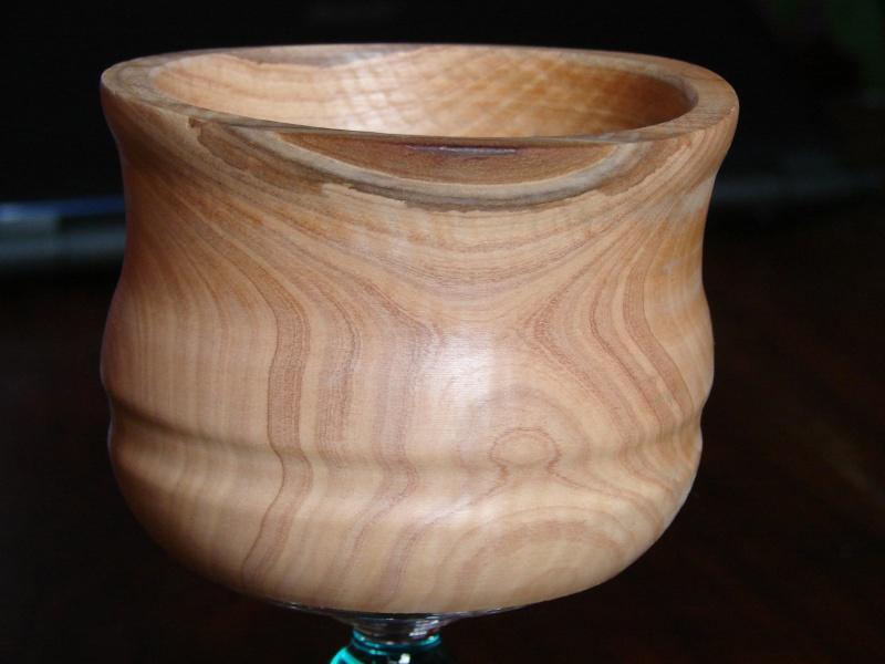 divers petits objets en bois Dsc04815