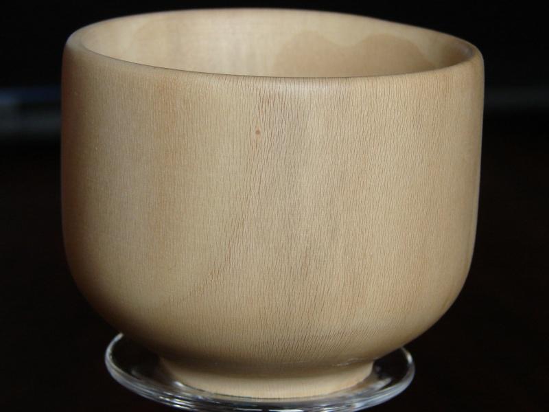 divers petits objets en bois Dsc04818