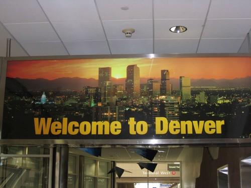 Denver Nuggets Denver14