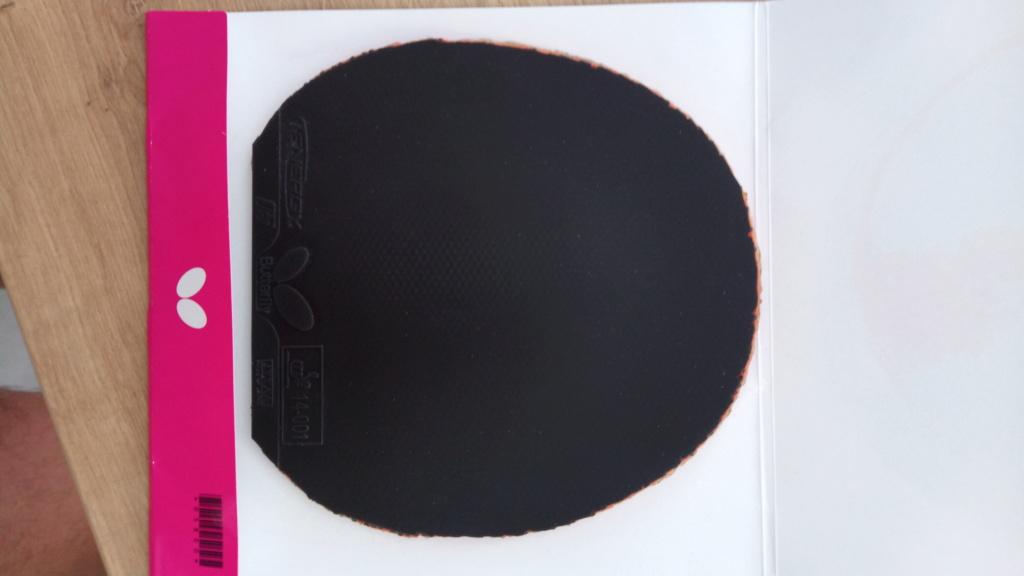 Tenergy 05 Noir 2.1 pour test Img_2019