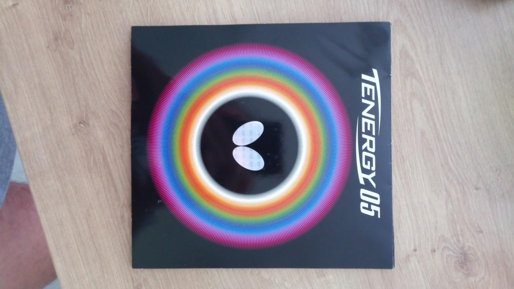 Tenergy 05 Noir 2.1 pour test Img_2020