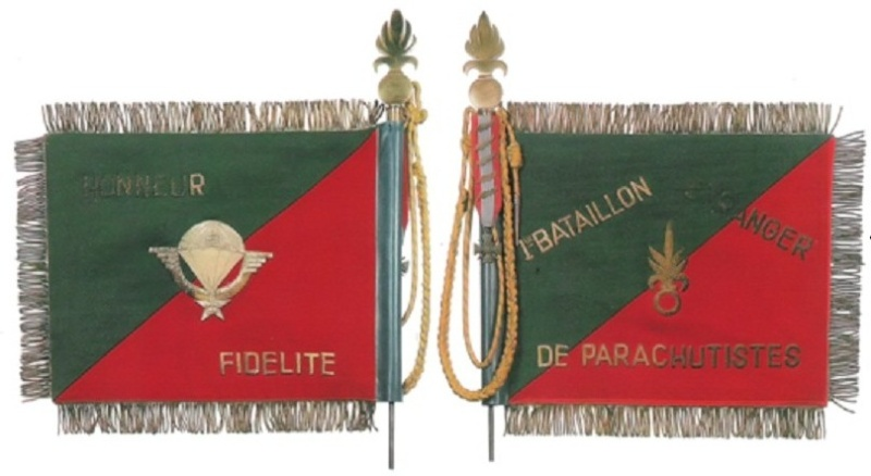 2ème Régiment Etranger de Parachutistes 1-bep-10