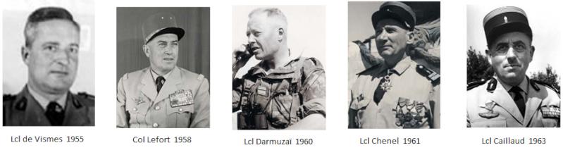 2ème Régiment Etranger de Parachutistes 111