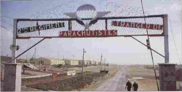 2ème Régiment Etranger de Parachutistes 29_phi10