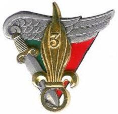 2ème Régiment Etranger de Parachutistes 3a_bep10