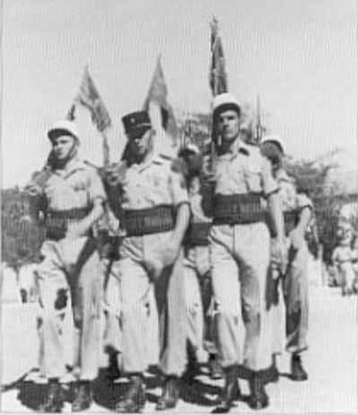 2ème Régiment Etranger de Parachutistes 3a_bep11