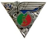 2ème Régiment Etranger de Parachutistes 5e_cie10