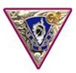 2ème Régiment Etranger de Parachutistes 6a_cie10