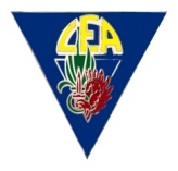 2ème Régiment Etranger de Parachutistes Cea10
