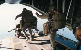 2ème Régiment Etranger de Parachutistes Cea_410