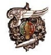 2ème Régiment Etranger de Parachutistes Cp_3ar11
