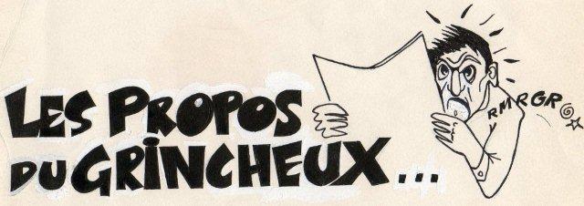 LA REPENTENCE EN QUESTION par François Hollande: le voyage en Algérie de notre président  - 12-2012 Les_pr10
