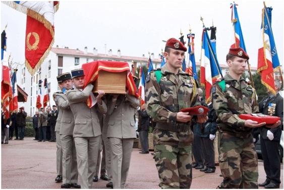 Associons nous à l'hommage au Capitaine Rebout Sans_t11