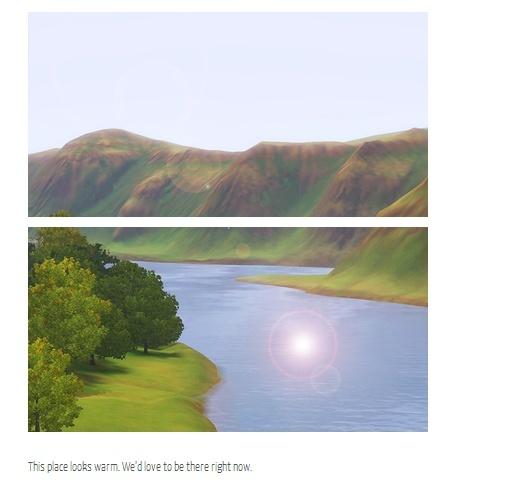 [Imagen]imagen extraña de un mundo de los Sims 3 Captur10