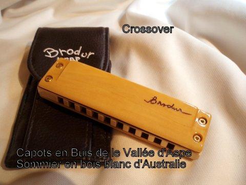 Les harmonicas BRODUR - Page 5 82872210