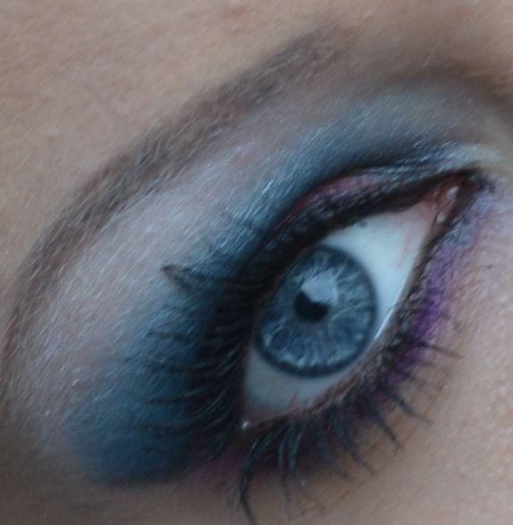 Quelque idée make-up ! Dsc_1210
