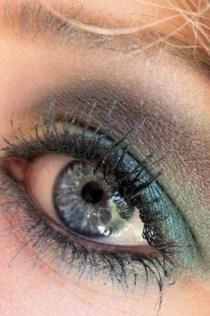 Quelque idée make-up ! Lookbi10