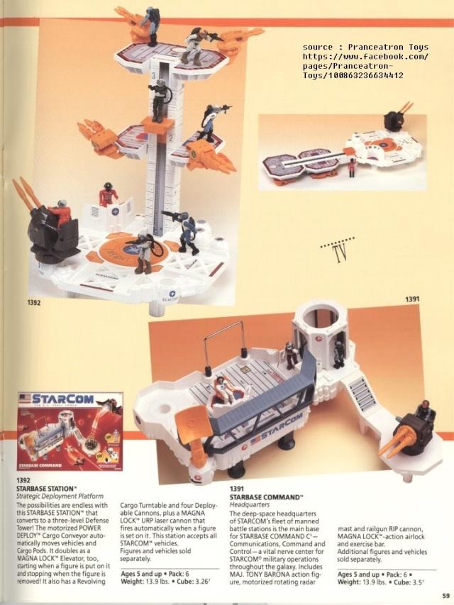 Starcom (COLECO) 1986 14969_10