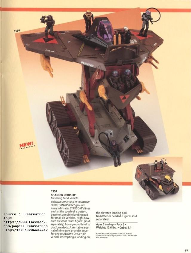 Starcom (COLECO) 1986 26924310